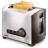 PRINCESS Classic Toaster Roma [142349] - Toaster